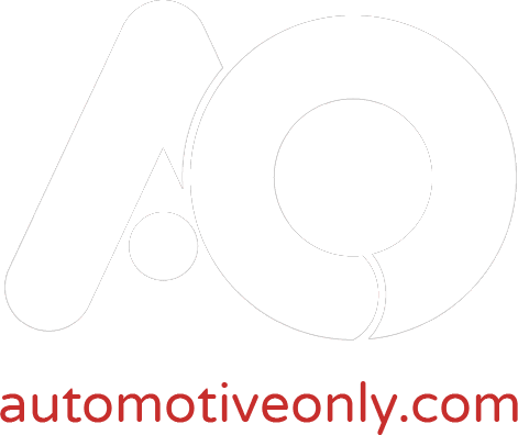 AutomotiveOnly.com